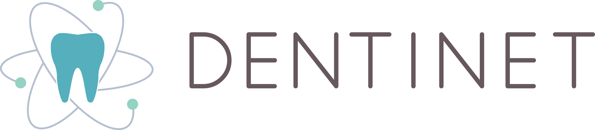 Dentinet, websites optimized for Dentists