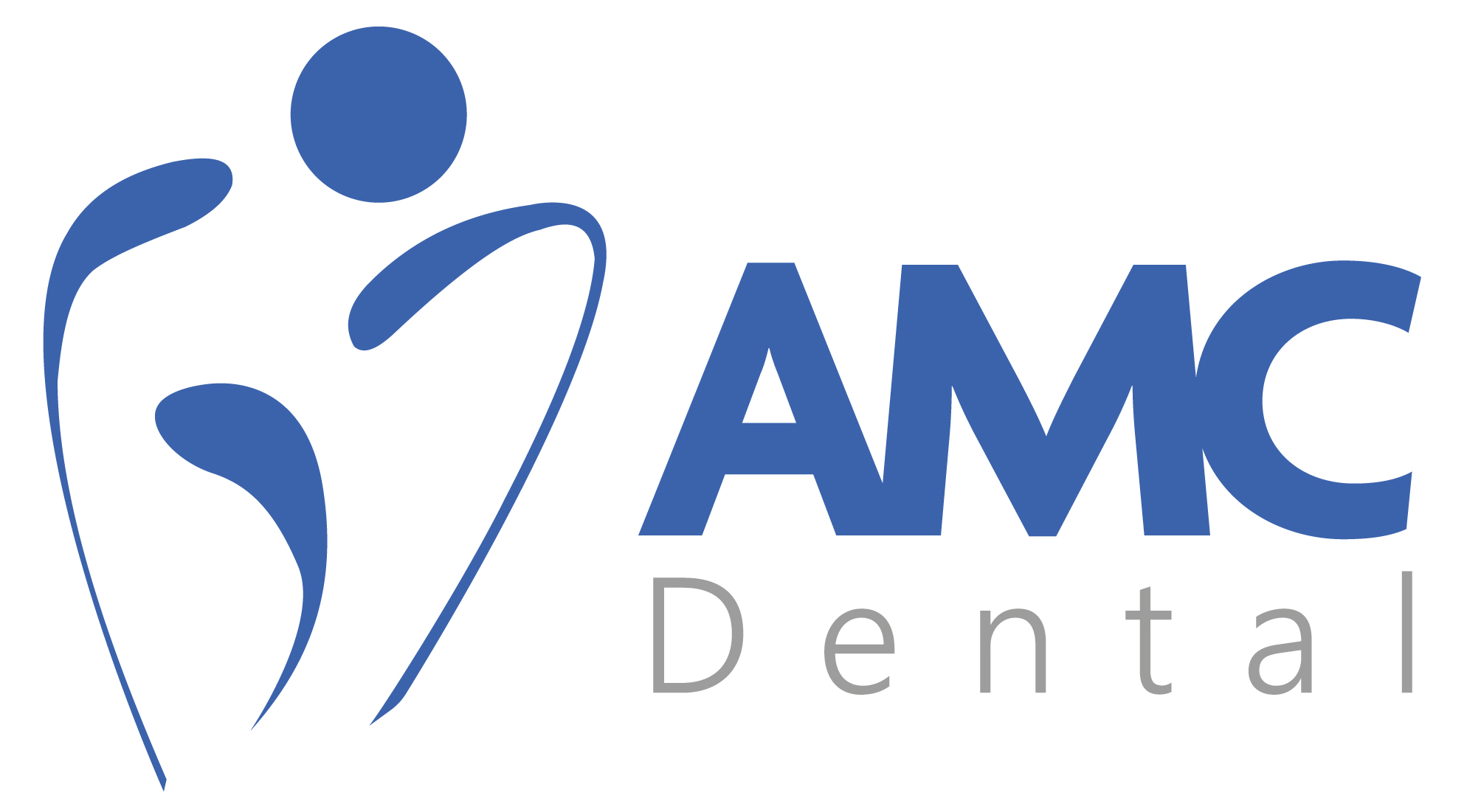 AMC Dental SPA